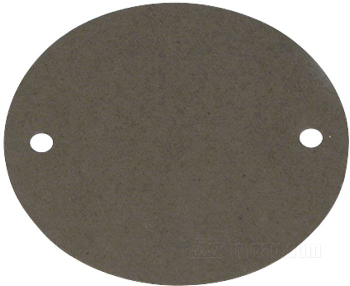 James Gaskets for Timer Cover