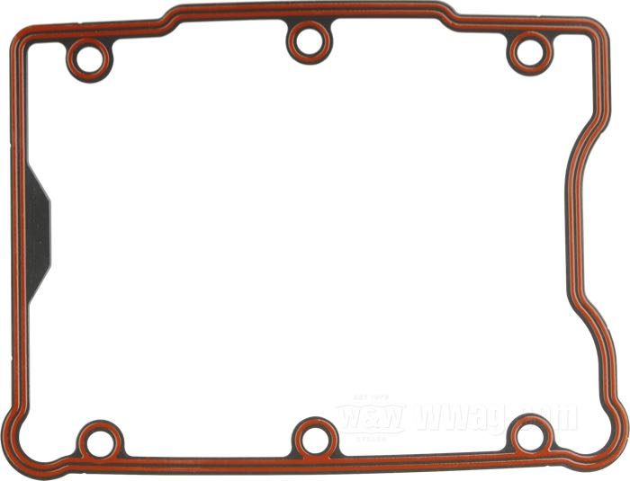 James Gaskets for Rocker Covers: Twin Cam 1999→, Upper
