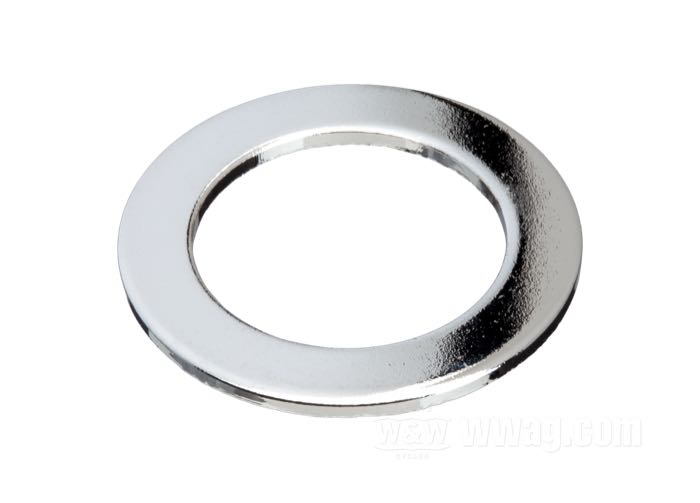Washer for Cap Bolt