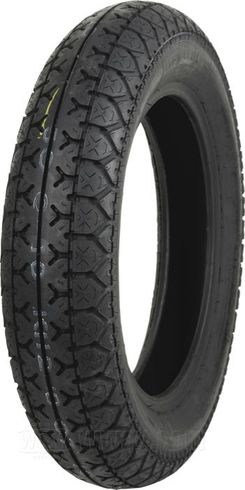 Continental K112 Tires