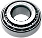 Replacement Parts for Star Hub with Tapered Roller Bearings