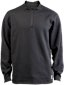 Carhartt Base Force Super-Cold Weather Top