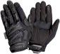 Guantes M-Pact de Mechanix