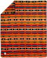 Rockmount Native Pattern Decken