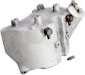 "WR Daytona Oil Tanks for 45""/750 cc Flatheads"