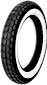 Coker Beck Type Tires