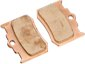 Brake Pads for PM Calipers - for 137x4B DBO and 125x4R(SPH) Calipers