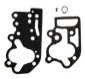 S&S Gasket Kits for Oil Pumps: Pre-Twin Cam