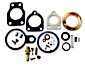 Rebuild Kits for Linkert Carburetors
