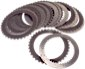 Scorpion Clutch Disc Kit