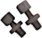 Stud Kits for Primary Chain Guards for Models 1912-1929