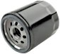 Oil Filter Cartridges M22 Thread