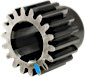 S&S Pinion Gears - for Sportster 1986-1987
