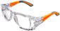 Gafas protectoras Safety Pro Glasses
