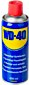 WD-40 Multi-Purpose Lubricant