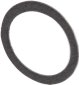 Gaskets for OEM Taillight Lenses