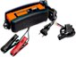 Bahco Lead/Lithium Battery Charger and Maintainer