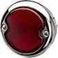 Moon 33-36 Ford Taillights