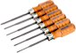 Grace USA Flat Tip and Phillips Micro Screwdriver Set