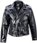 Vanson Classic C2 Leather Jackets