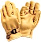 Raber Shorty Gloves