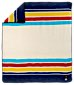 Pike Brothers 1969 Blankets