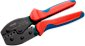 Knipex PreciForce Crimp Tool