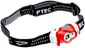 Princeton Tec Byte LED Headlamps