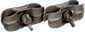 Samwel Tire Pump Clamps for WLA/WLC