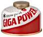 Snow Peak Gigapower Gas Cartridges