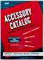 Classic H-D Accessories Catalogues