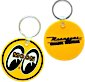 Mooneyes Key Fobs