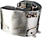 Oil Tanks for Big Twin 1940-1964