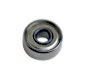 Bearings for Tolle Throttle Grips
