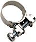 Normaclamp Hose Clamps