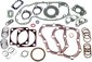 James Gasket Kits for Engines: Big Twin Flathead 1936-1948