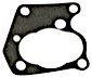 James Gaskets for Oil Pumps: OHV Big Twins 1936-1967