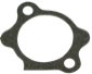 James Gaskets for Starter Motors: Sportster