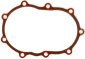 James Gaskets for Starter Cover: 4-Speed Big Twin 1936-1986