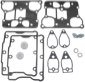 Cometic Gasket Kits for Rocker Covers: Twin Cam