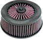 Filter Elements for RSD and PM Air Cleaners