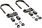 Mounting Kits for Ignition Coils 1929-1947