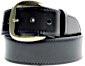 Galco SB5 Sport Belts - Black
