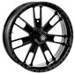 RSD Slam Black OPS Wheels
