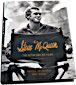 Steve McQueen - The Actor and His Films